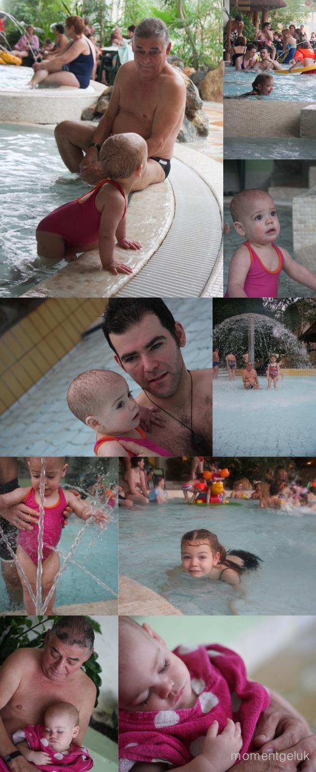 zwemmen4