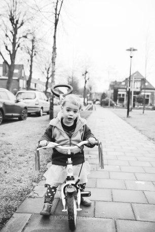 fietsen-5071