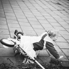 fietsen-5087