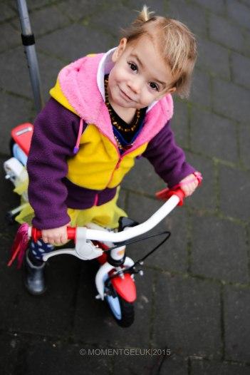 fietsen-5104