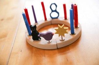 Verjaardag-elin-4335