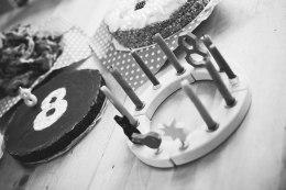 Verjaardag-elin-4343