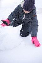 Sneeuwengel-5240