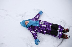 Sneeuwengel-5258