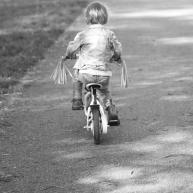 fietsen-0036