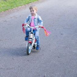 fietsen-0084