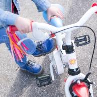 fietsen-0111