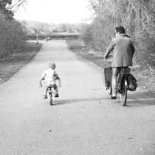 fietsen-0144