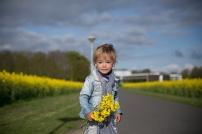 bloemenzee-0616