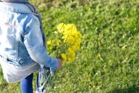 bloemenzee-0631
