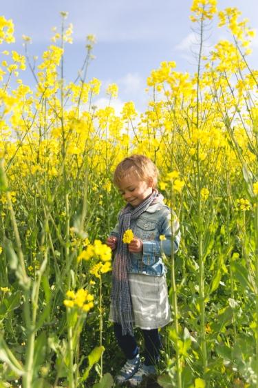 bloemenzee-bewerkt1-0554